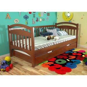 Подростковая кровать Алиса