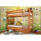 Двухъярусная кровать Рио 80*190