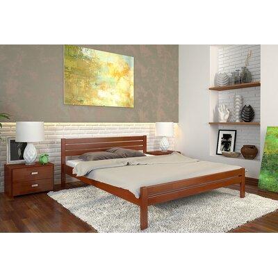 Подростковая кровать Роял производства Arbor Drev - главное фото
