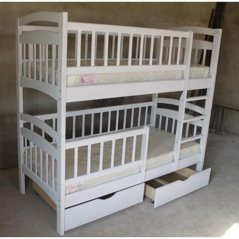 кровать карина люкс фото