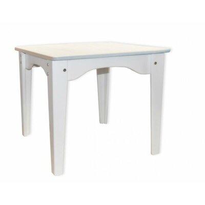 Столик Ласка