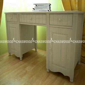 Стол 1 Алиса