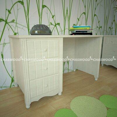 Стол 2 Алиса производства Chaswood - главное фото