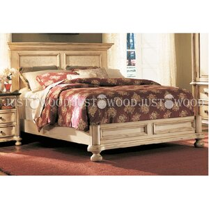 Двуспальная кровать Флоренция 140*190 см