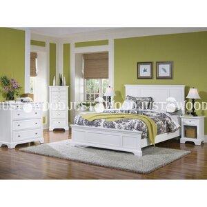 Двуспальная кровать Картель 140*190 см