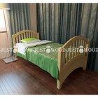 Подростковая кровать Маркиза