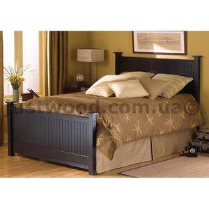 Двуспальная кровать Ришелье 140*190 см