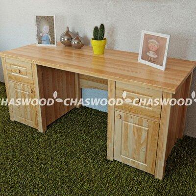 Стол 3 Жанна производства Chaswood - главное фото
