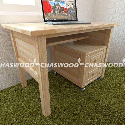Стол 1 Жанна производства Chaswood - главное фото