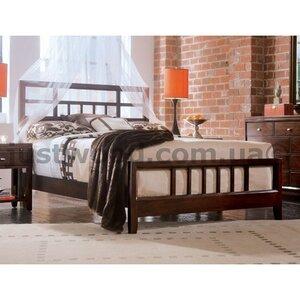 Двуспальная кровать Венеция 140*190 см