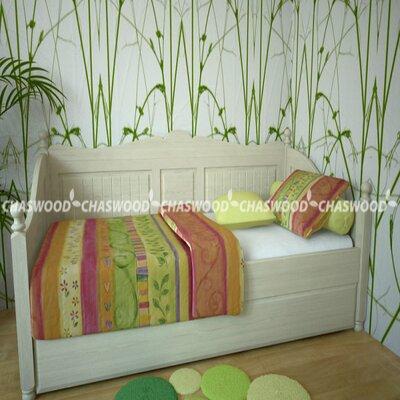Подростковая кровать Алиса Част производства Chaswood - главное фото