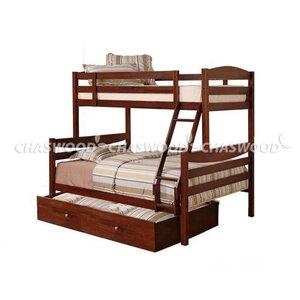 Двухъярусная кровать Арина