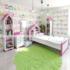 Подростковая кровать Домик производство Chaswood - фото 3