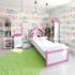 Подростковая кровать Домик производство Chaswood - фото 4