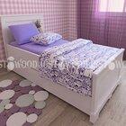 Подростковая кровать Ариэль