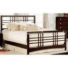 Двуспальная кровать Оригинал 140*190 см