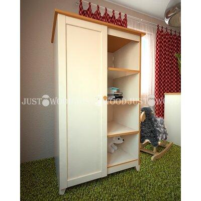 Шкаф Том производства JUSTWOOD - главное фото