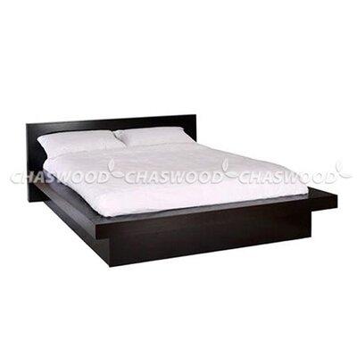 Двуспальная кровать Соната 140*190 см