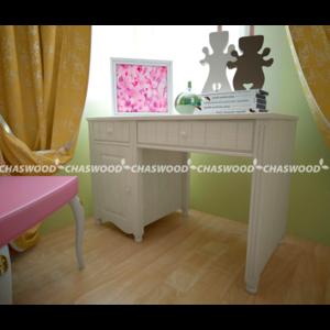 Стол 4 Алиса