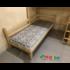 Двухъярусная кровать Георг