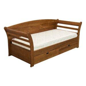 Подростковая кровать Моника