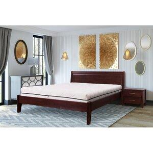 Двуспальная кровать Квебек