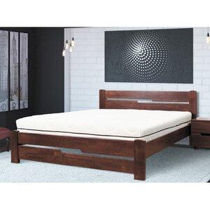 Двуспальная кровать Оттава Плюс