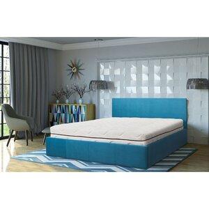 Двуспальная кровать Порто