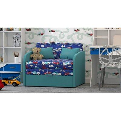 Детский диван Беби производства MatroLuxe - главное фото