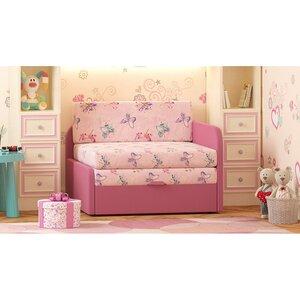 Детский диван Беби 2