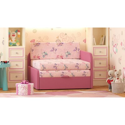 Детский диван Беби 2 производства MatroLuxe - главное фото