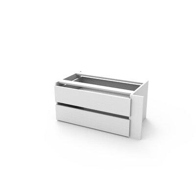 Блок ящиков для шкафа Л-Кайзер производства Doros - главное фото