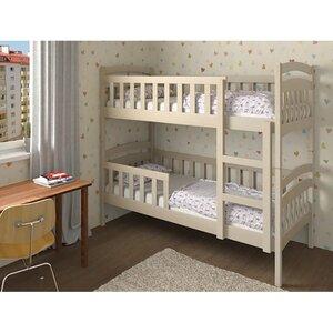 Двухъярусная кровать Белль