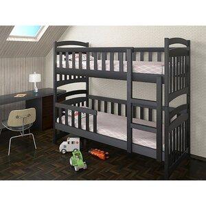 Двухъярусная кровать Белль +