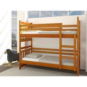 Двухъярусная кровать Джерри
