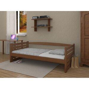 Подростковая кровать Карлсон