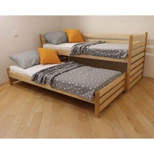 Подростковая кровать Симба