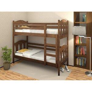 Двухъярусная кровать Сонька