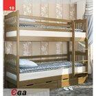 Двухъярусная кровать Ева, Венгер
