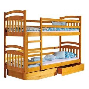 Двухъярусная кровать Елизавета
