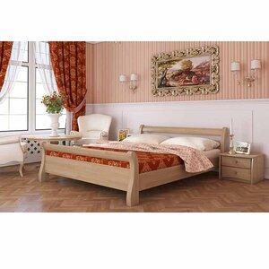 Двуспальная кровать Диана, Эстелла
