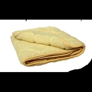 Наматрасник Меринос 180*200 см