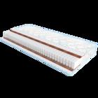Матрас Sleep&Fly Extra 160*200 см