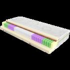 Матрас Evolution Fusion Duo 80*190 см