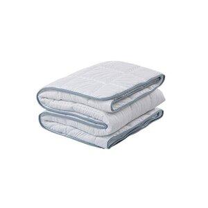 Одеяло зимнее шерстяное Day&Night