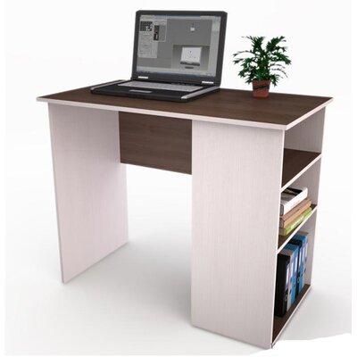 Компьютерный стол Флеш 43 производства Flashnika - главное фото