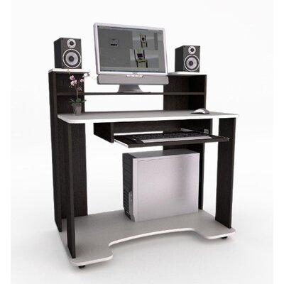 Компьютерный стол Флеш 30 производства Flashnika - главное фото