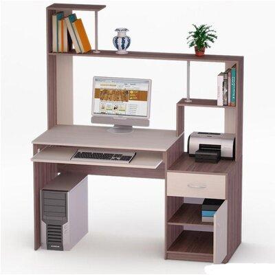 Компьютерный стол LED 2 производства Flashnika - главное фото