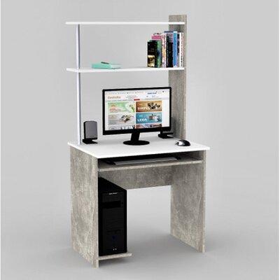 Компьютерный стол LED 68 производства Flashnika - главное фото