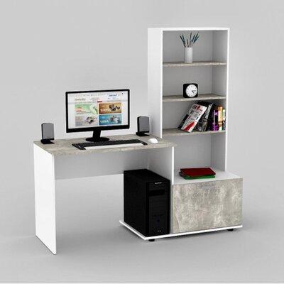 Компьютерный стол LED 72 производства Flashnika - главное фото